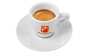 tazzacaffe