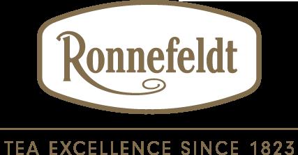 ronnefeldt_logo_gold_whiteback_872c