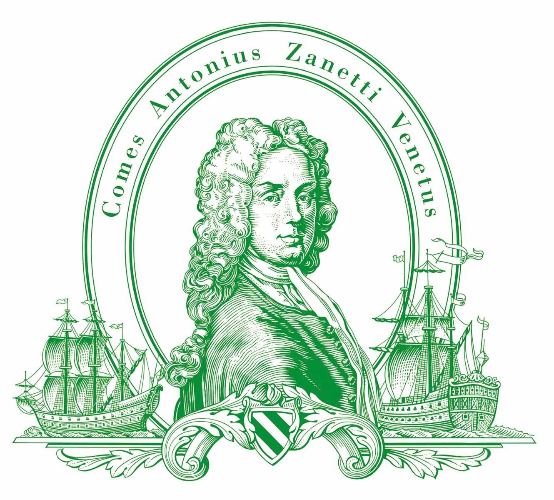 Anton-Maria-Zanetti-1