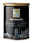 macinato-gourmetColumbus