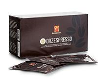 orzespresso-2013